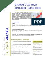 Ensayos aptitud.pdf