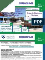Masteres Ciencias 2015-16_Web