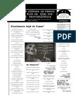 DIFAMACIÓN DIÁFANA DE TERSOS VERSOS A FLOR DE HIEL CON CATARSIS NEOPOETÁSTRICA (Edición 4)
