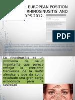 Epos 2012