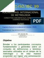 GTC-ISO-IEC Guia 99_VIM (1).pptx