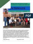 Pathways Winter 2016