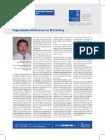 Articulo Prof Ismael Oliva