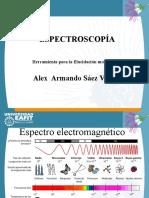 Primera clase Qca Instrumental de postgrado 2012(2).ppt
