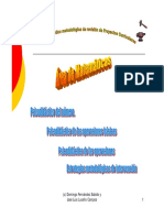 Prop Revision PCCde Mates-jose Luis Luceño Campos