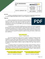 RTE_225_AU2 - Transdutor de Corrente FED 232511