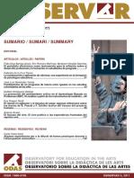OBSERVAR_2011.pdf