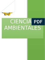 CIENCIAS-AMBIENTALES-INFORME