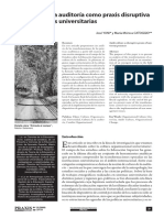 n13a03yuni.pdf