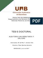 pjt1de1.pdf