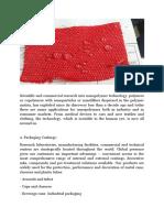 Nano coatings.docx