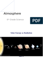 atmosphere weebly pp