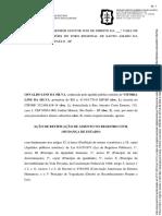 1h-fbc21d23-ef2d-3dbd-992a-38a1b251ad06.pdf