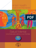 253480766-Salud-Mental.pdf