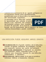 diana patologia.pptx