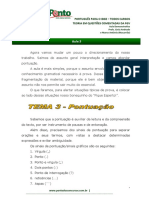 AULA 03 -parte 1