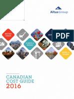 cost guide 2016 web
