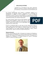 CARLOS ROLZ ASTURIAS.docx