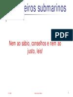 Discurso PBR 2008