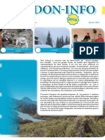 Le pdf de janvier 2016