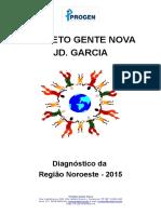 diagnóstico 2015.docx