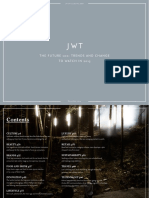 F_JWT_Future100.12.11.141