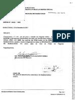 INQUÉRITO POLICIAL 1h-81ea6775-438f-38b2-9949-3963ccc88f45