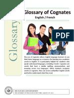 GlossaryCognatesFrenchUpdated5-5-2014