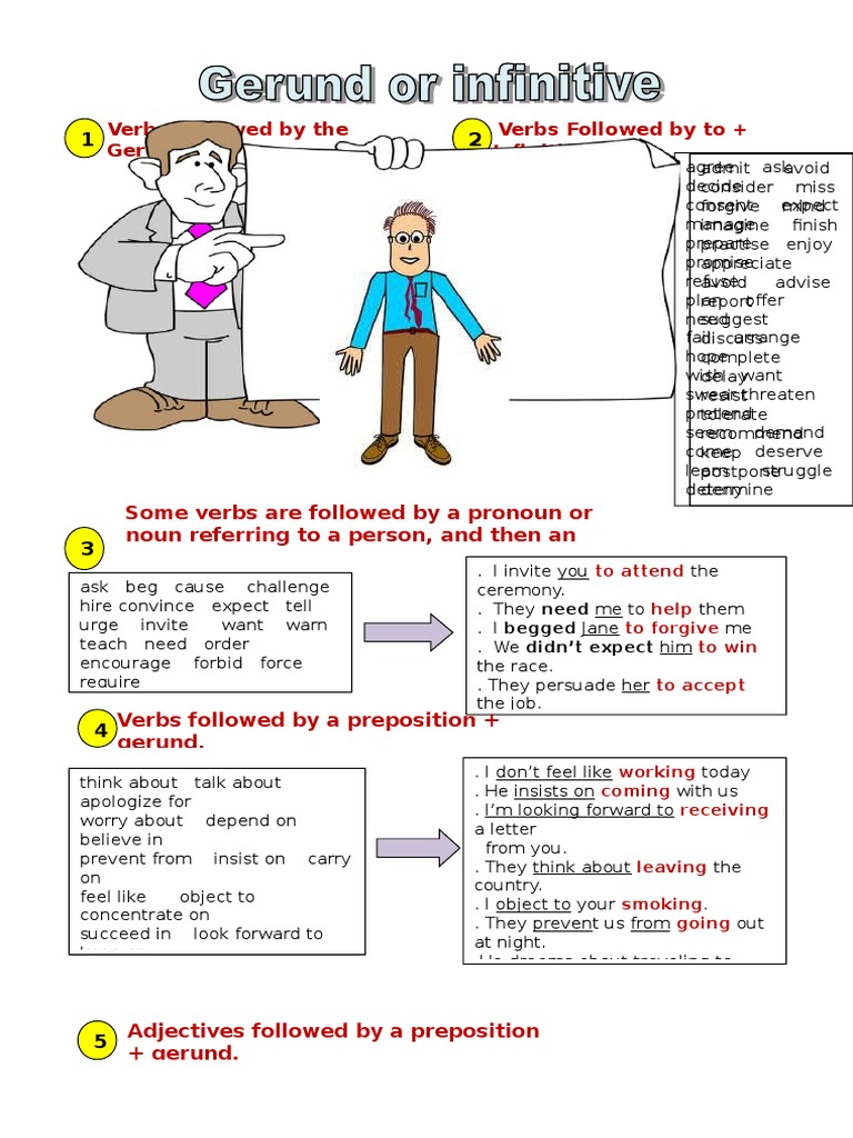 worksheet Gerunds And Infinitives Worksheets gerund or infinitive verb preposition and postposition