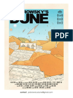 JodorowskysDune Press Kit 09022013 A4