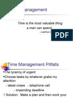 Time Management Basics 2ppt.ppt