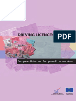 DrivingLicensesValidInEEA All,0