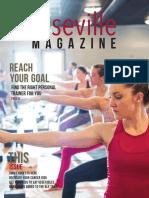 Feb Roseville Magazine.pdf