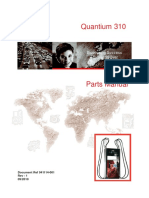 941114-001_Parts_Q310_rev1.pdf