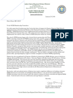 letter of support- nipmuc ncsss membership