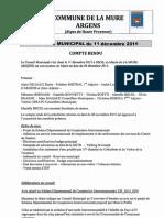 CRCM du 11.12.2015 2