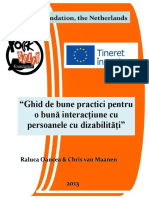 GUIDANCE%20Handbook%20RO.pdf
