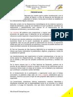 PLAN DE DESARROLLO MUNICIPAL 2009-2012 VILLA GUERRERO.pdf