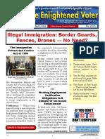 15-13 December Issue