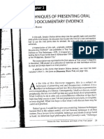apprenticeship oral and doc evidence.pdf