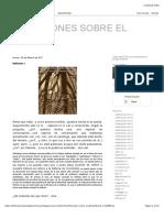 Reflexiones del alma 1.pdf