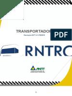 guia_do_rntrc_para_os_transportadores.rtf