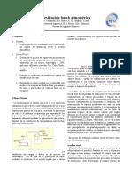 Destilacion Batch Atmosferica-preinforme