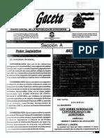 Decreto189-2004 Ley de Normas de Contabilidad y Aud..pdf
