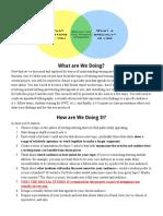 project2choosingaspecialtyassignmentsheet  1