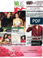 Popular Journal - Vol 20 - No 5.pdf