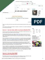 Cómo Montar Un Servidor Web Casero (Linux _ Windows) - Taringa!