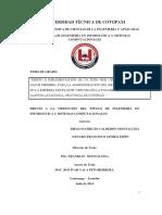 T-UTC-1717.pdf