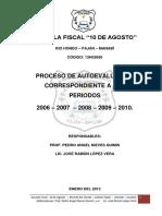 77737324-Escuela-10-de-Agosto-Autoevaluacion.pdf