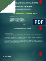 Permanganato de Potasio.pptx